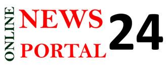 অনলাইন নিউজ পোর্টাল:: onp24.com