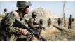 আফগানিস্তানে সেনাবাহিনীর অভিযানে ২৬৯ তালেবান নিহত