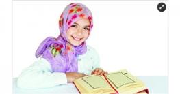 অমুসলিম দেশে শিশুদের ইসলামী শিক্ষা