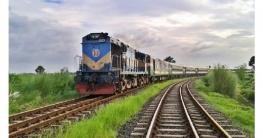দেশের সকল সিঙ্গেল রেল লাইনকে পর্যায়ক্রমে ডাবল করা হচ্ছে