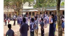 শুধু এইচএসসি, এসএসসি ও পঞ্চম শ্রেণির ক্লাস প্রতিদিন