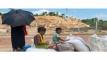 রোহিঙ্গাদের নিয়ে আলোচনায় বসছে আন্তর্জাতিক সম্প্রদায়