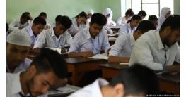 পরিস্থিতি দেখে এসএসসি ও এইচএসসি পরীক্ষার সিদ্ধান্ত: শিক্ষামন্ত্রী