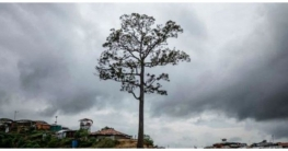 বাংলাদেশের আঁকাশে  বায়ুমণ্ডলে 'রহস্যময়' মিথেন গ্যাসের ধোঁয়া
