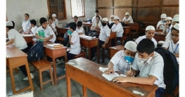 শিগগিরই শিক্ষাপ্রতিষ্ঠান খোলার ভাবনা, শিক্ষকরা আগে টিকা পাবেন