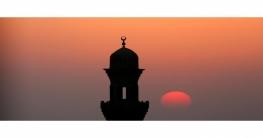রাসূল (সা.) যে পদ্ধতিতে রোম সম্রাটকে ইসলামের দাওয়াত দিয়েছেন