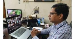 প্রযুক্তিনির্ভর তরুণরাই উন্নত-সমৃদ্ধ দেশ গড়ার হাতিয়ার: পলক