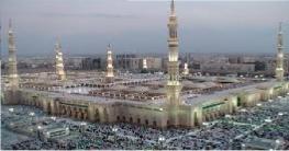 ইসলামের বিধান, রাষ্ট্রীয় আইন এবং মুসলমানদের করণীয়