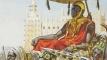 মানসা মুসা: যার সম্পদ রক্ষায় সৈন্য ছিল দুই লাখ