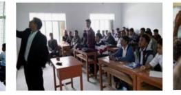 রমজানে স্কুল খোলা, সব শ্রেণির ক্লাস প্রতিদিন নয়