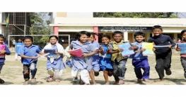 নভেম্বরেও খুলছেনা দেশের শিক্ষা-প্রতিষ্ঠান