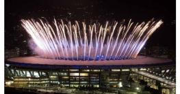 'গ্রেটেস্ট শো অন আর্থ' অলিম্পিকের পর্দা উঠছে আজ