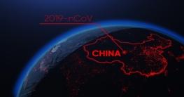 চীন করোনার চেয়েও খারাপ আরেকটি মহামারিতে নিয়ে যেতে পারে বিশ্বকে
