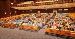 মধ্যরাতে নেপালের সংসদ ভেঙে দিলেন প্রেসিডেন্ট, নভেম্বরে নির্বাচন