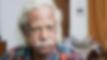 ডা. জাফরুল্লাহ চৌধুরীর করোনা পজিটিভ