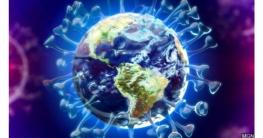 গত ২৪ ঘণ্টায় বিশ্বে ৫৯৩৩ জনের মৃত্যু, আক্রান্ত হয়েছেন ৩৭৯৭২৯ জন