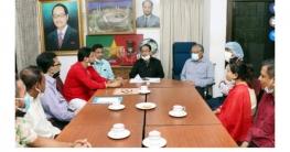 অটোপাস শিক্ষার্থীদের ভবিষ্যত অনিশ্চিত করে তুলবে: জি এম কাদের