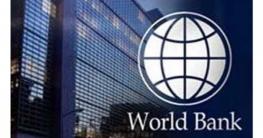 টিকার জন্য বাংলাদেশকে ৫০ কোটি ডলার দিচ্ছে বিশ্বব্যাংক