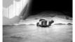 পান-সুপারি আনতে গিয়ে ট্রেনে কাটা পড়ে প্রাণ গেল বৃদ্ধার