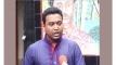 কারাগারে লেখক মুশতাকের মৃত্যু নিয়ে যা বললেন গোলাম রাব্বানী