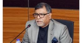 টিকা কার্যক্রম অব্যাহত থাকবে: স্বাস্থ্যমন্ত্রী