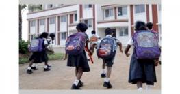 শিক্ষা প্রতিষ্ঠানের রুটিন তৈরিতে মানতে হবে ১১ নির্দেশনা