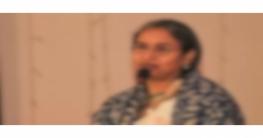 শিগগিরই শিক্ষা ব্যবস্থায় বড় পরিবর্তন আনা হবে : শিক্ষামন্ত্রী