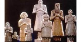 মূর্তি ও ভাস্কর্য ইসলাম বিরোধী সাম্প্রদায়িকতার মূর্তিমান প্রতিভূ