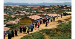 চীনের মধ্যস্থতায় মার্চে ফিরতে পারে ৪১ হাজার রোহিঙ্গা