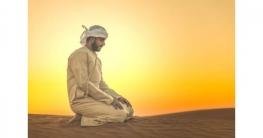 মুসলিম হলে কি নতুন সংস্কৃতি ধারণ করতে হবে?