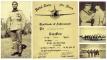 লিভিং ঈগলস- ইসরাইলের যমদূত এক বাঙালি যোদ্ধার গল্প
