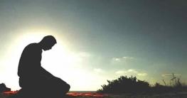 তাহাজ্জুদ নামাজ: আল্লাহর নৈকট্য অর্জনের অনন্য উপায়
