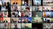 ইসরায়েলি হামলার 'তীব্রতম নিন্দা' জানিয়েছে ওআইসি
