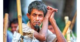 লকডাউন নিয়ে দুশ্চিন্তায় নিম্নআয়ের মানুষ