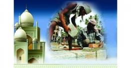 ইসলামের দৃষ্টিতে শ্রমিকের অধিকার