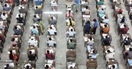করোনাকালের প্রথম ঢাকা বিশ্ববিদ্যালয় 'ভর্তিযুদ্ধ' শুরু