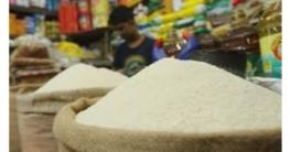 আমদানির চাল এলে দাম কমতে পারে বস্তায় ১৫০ টাকা
