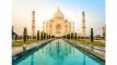 পর্যটকদের বিনামূল্যে ভিসা দিচ্ছে ভারত