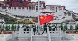 চীন তিব্বতে কমিউনিস্ট পার্টির নেতৃত্ব বজায় রাখবে