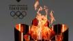 টোকিও ২০২০ অলিম্পিকে ব্যবহার করা হবে ট্র্যাকিং প্রযুক্তি